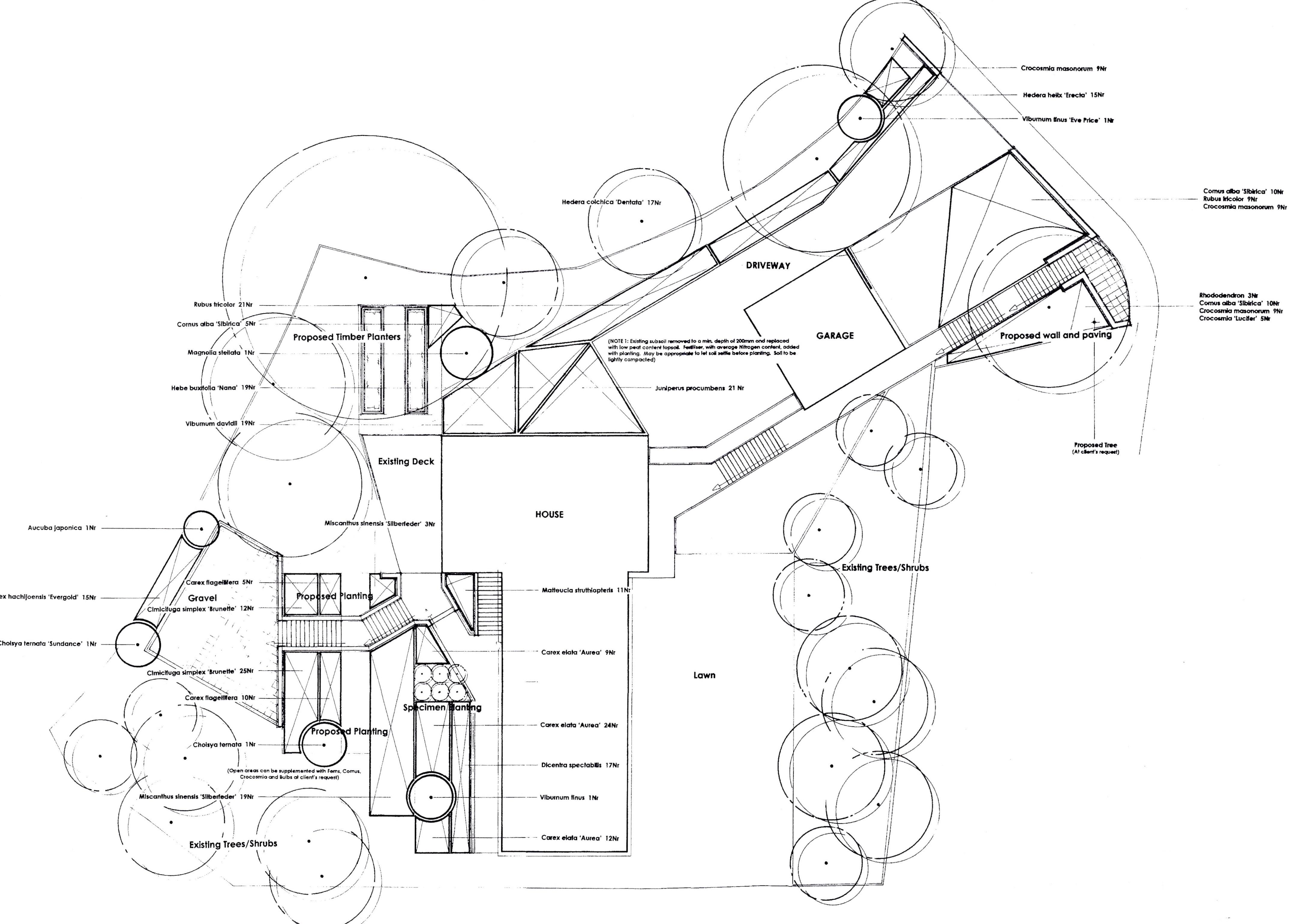 Garden Design Glasgow Exteria Landscapes Free Quotations